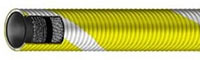 Flextra® Rock Dust Hose