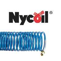 Parker Nycoil