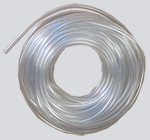 Vincon Polyvinyl Chloride (PVC) Tubing and Hose