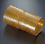 Metal Hose Fittings - 10