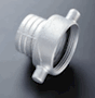 Metal Hose Fittings - 9