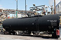 Railroad and Tank-Car Loading / Unloading Products