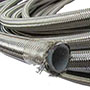 High Pound Per Square Inch (PSI) Hose